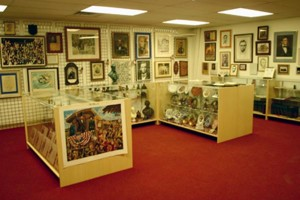 Pahrump-Valley-Museum-&-Historical-Society